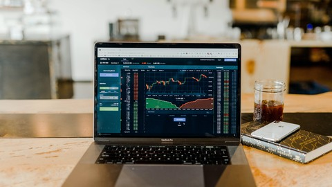 Netcurso-stock-market-trading-with-technical-analysis