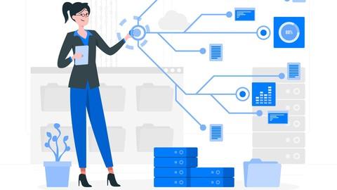 Netcurso-salesforce-schema