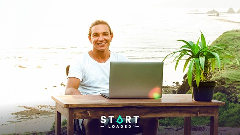 How to Become a Digital Nomad and Work Remotely
