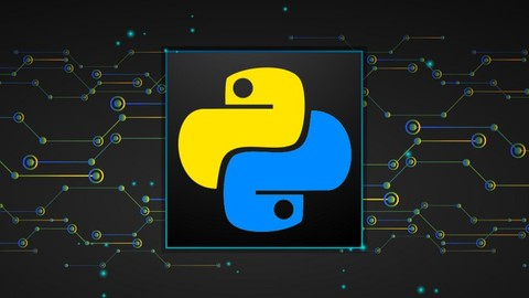 Hands on Python3 Regular Expressions for Absolute Beginners Coupon
