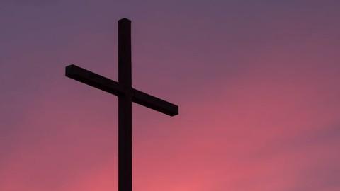 Netcurso-a-biblical-understanding-of-the-resurrection-of-jesus-christ