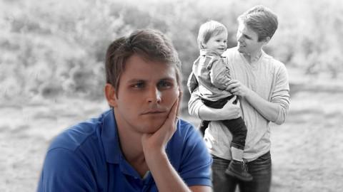 Netcurso-male-oncofertility