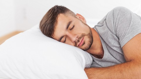 The Simple And Easy Way To Cure Insomnia: Sleep Better! Coupon