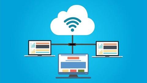 Netcurso-file-sharing-services