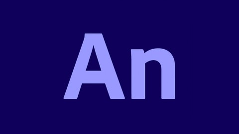 Adobe Animate CC 2020 Coupon