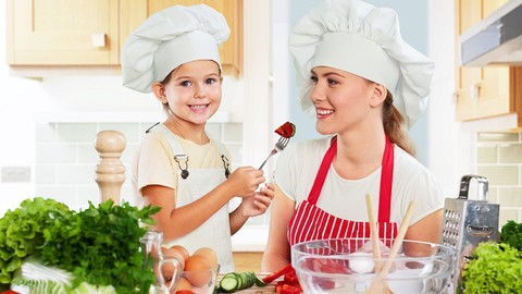 Vegan Diet - Healthy Lifestyle Coupon