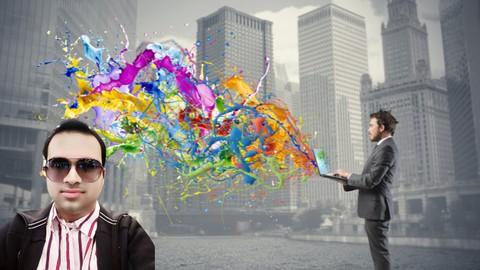 YouTube Thumbnail Blaster: Create 3D Video Thumbnails (2021) Coupon