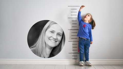 Speech Therapy for Parents: Support your child's reading I