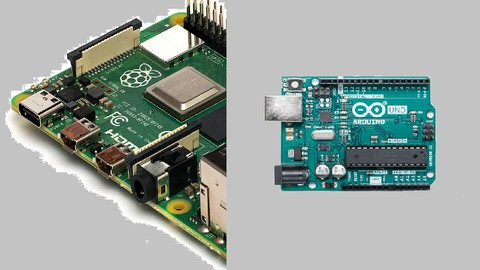 PCB design using KiCAD