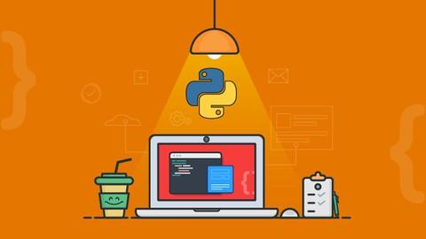 Python SDET-Backend/ Rest API Testing with BDD Framework