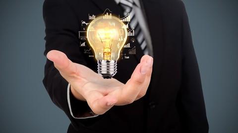 Netcurso-learn-10-entrepreneurial-skills-5-secrets-in-30-minutes