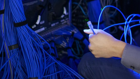 RSA Netwitness Logs & Network Administration