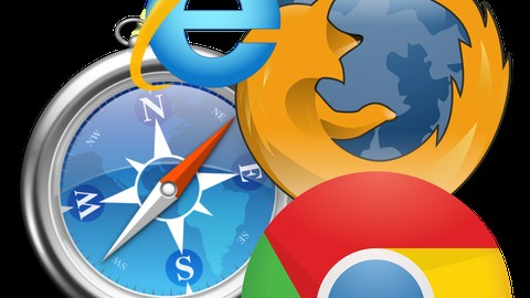 Python Scrapy ile Web Scraping: 5 dakikada Amazonu kazıyın