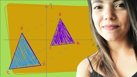 Netcurso-everything-on-coordinate-system-geometric-transformations