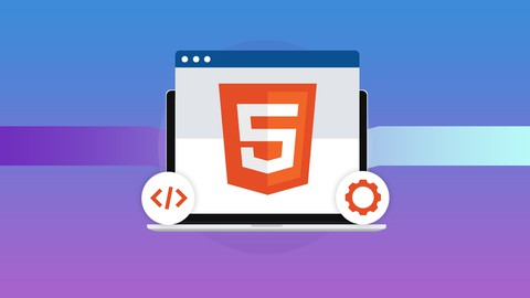 Learn HTML5 Programming From Beginner to Pro Coupon