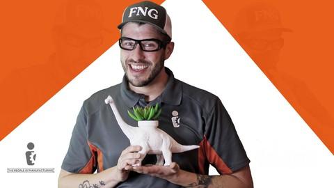 Netcurso-fancy-new-guy-training-new-employee-success