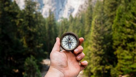 Netcurso-finding-life-purpose-in-the-modern-world