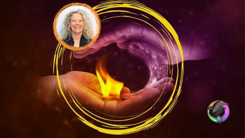 Extend Your Shamanism Practice With Breathwork Techniques