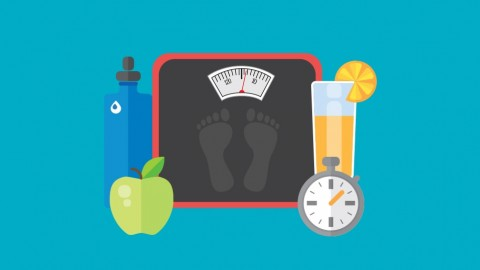 Netcurso-finally-lose-weight-without-a-gym-membership