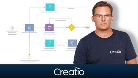 Netcurso-bpmn-20-business-process-executable-modelling