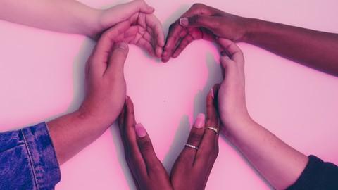 Netcurso-sexual-and-reproductive-wellness-in-foster-care-for-ca-strtps