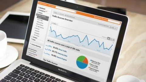 Start & Run a Successful and Profitable SEO Business in 2021