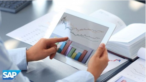 SAP CO Product Costing-