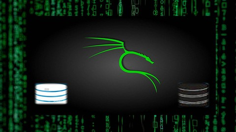 setting up web server,sql injection and prepared statements