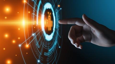 Netcurso-intelligent-digital-workforce-management