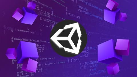 Программирование на C# в Unity