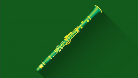 Learn to Play Clarinet: Beginner to Pro in Under Five Hours - Resonance School of Music