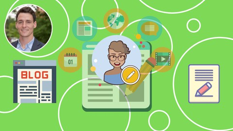 Netcurso-the-ultimate-content-marketing-course