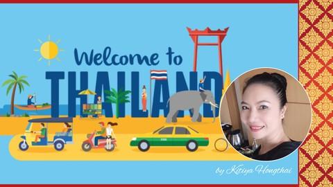 Netcurso-learn-thai-pronounce-write-77-provinces-in-thailand