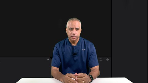 Learn the Basics of iMovie for iOS