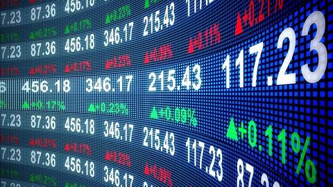 Netcurso-stock-market-introduction-course-tsi
