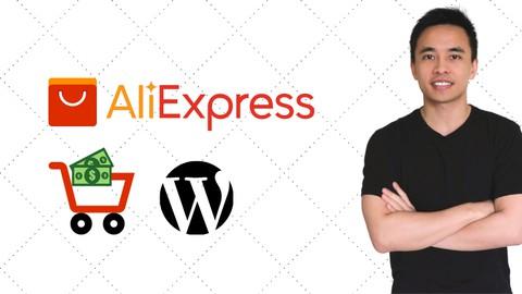Netcurso-make-a-dropshipping-website-with-wordpress