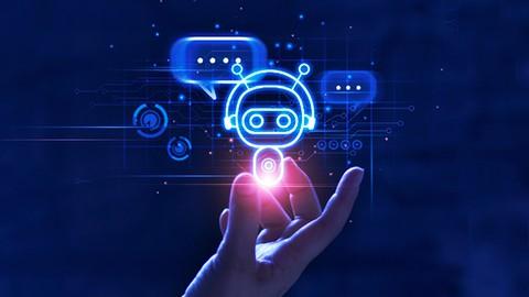 Roboworx - Jumpstart to Robotic Process Automation (RPA)