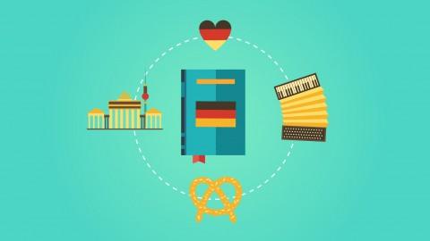 Netcurso-german-made-simple