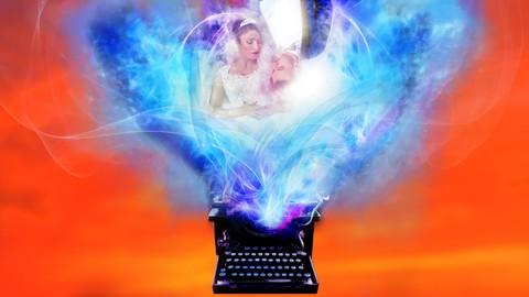 How to Write a Romance Novel (Fiction Writing Mastery) Coupon