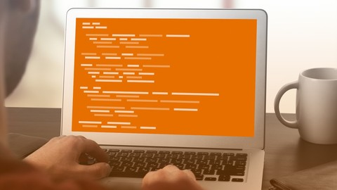 Learn how to use all Java keywords
