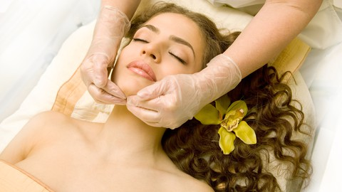 Manual Lymphatic Drainage Massage Certificate Course (6CEU)