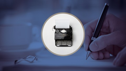 Grammar Boot Camp: Easy Lessons for Common Writing Mistakes