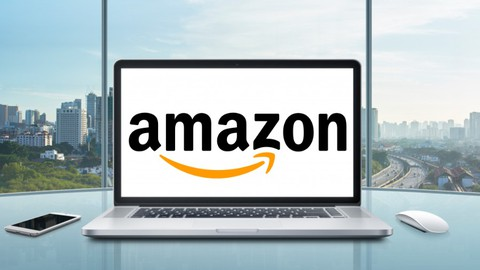 Netcurso-amazon-fba-for-beginners-a-complete-guide-to-sell-on-amazon