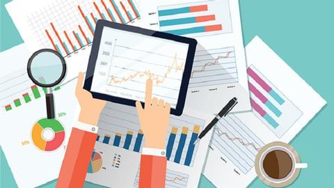 Preparing budgets (In Arabic) Coupon