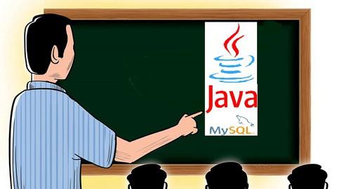 Java Bootcamp: Collections,JDBC,MySQL,Servlets,Lambda, NIO
