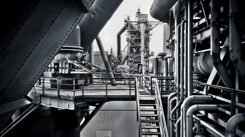 Netcurso-pipe-stress-engineering-fundamentals