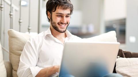 Netcurso-how-i-landed-a-web-development-job-earned-5k-freelancing
