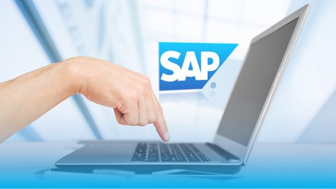 SAP CO Product Costing-Mixed Costing Process in S4/HANA 1909