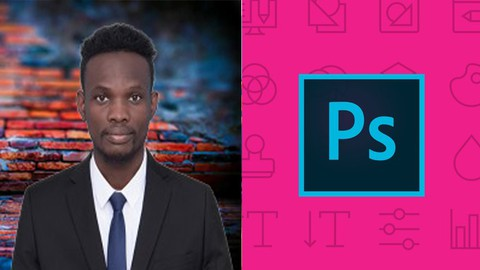 Netcurso-complete-photoshop-cc-tips-and-tricks-from-beginners-to-pro