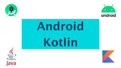 Kotlin in Android from scratch